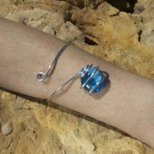 bracelet serpent biais1