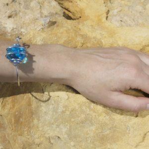 bracelet simple1