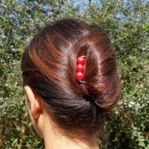 3 perles ceram rouges porté.jpg