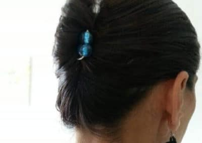 deux epingle deux perles verre bandol 2016