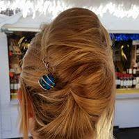 epingle breloque turquoise toulouse 2014