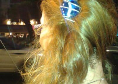 2015 chi bandol grosse perle turquoise